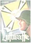 Luftwaffe.jpg (6594 Byte)